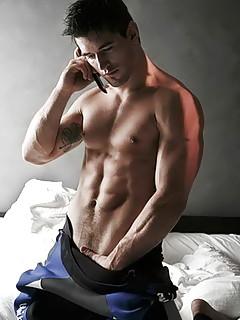 Gay Erotica Pics